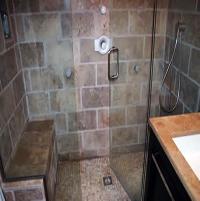 Bathroom Remodel Lake WA Construction Denis Sherlock Kirkland Wa - Bathroom remodel bellevue wa